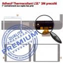 TAB-A Grise SM T550 TITANIUM SM-T550 Complet Verre Complète TAB A Prémonté Vitre Qualité Gris Adhésif Tactile Assemblée Galaxy en PREMIUM Samsung Écran