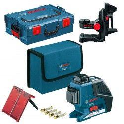 309) 063 BM Bosch 136 (1 600 P 601 support GLL Professional Laser (0 L-BOXX + 3-80 A00 1 A01) 1RR) 015