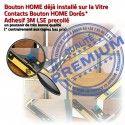 PACK iPad2 A1397 B Réparation KIT Vitre iPad Precollé HOME Tactile Blanche Adhésif Démontage Bouton Qualité Verre PREMIUM Outils 2 Oléophobe
