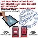 TAB3 LITE SM T110 Noir Prémonté en Noire Galaxy LCD Assemblée Qualité Tactile Verre SM-T110 Adhésif Vitre Supérieure PREMIUM Ecran Samsung 7