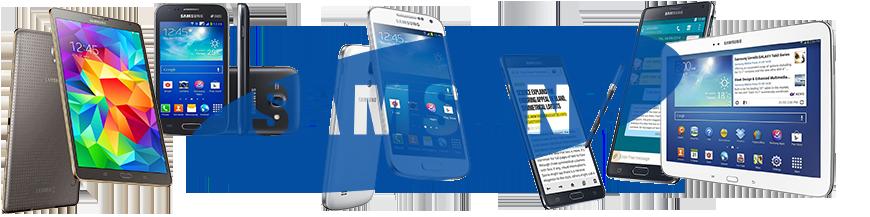 PACK de réparation (Samsung Galaxy) (TAB 2 - 10.1 inch)