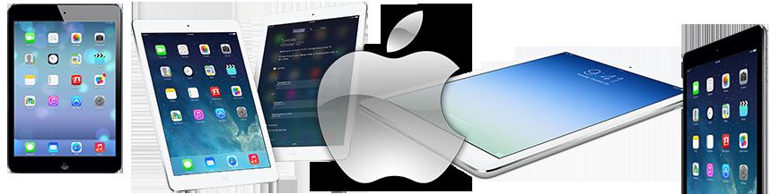 Outils réparation démontage (Apple iPad AIR 2017 Retina) (Cinquième Génération)