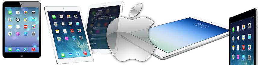 Vitres en Verre PREMIUM (Apple iPad AIR 2017 Retina) (Cinquième Génération)
