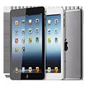 iPad 6 - 2018 9.7-inch 6ème génération