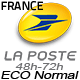 ECO Normal (France Metropolitaine et Monaco)