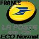 ECO Normal (France Metropolitaine et Monaco)
