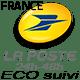 Colis Suivi (France Metropolitaine et Monaco)