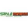 SINOPower